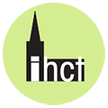 Ipswich Historic Churches Trust