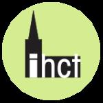 ihct-logo